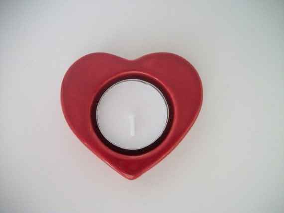heart tea valentines day heart candle holders valentines day wikii