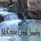 McKenzieCreekJewelry