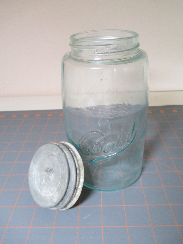 Dating old ball jars 8