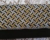 Vintage Walborg Shoulder/Clutch Handbag