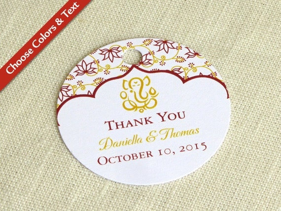 Bridal Shower Favor Tag Wording : favorite favorited like this item add it to your favorites to revisit ...