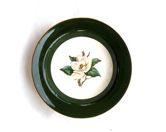 Magnolia DINNERWARE- Replacements- F54N8- Kitchen Bowl Sets