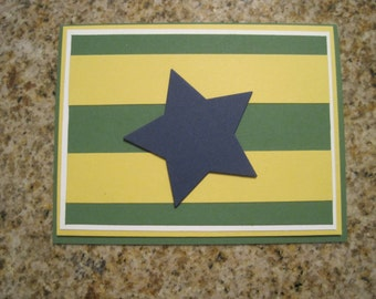 Browncoats Firefly Flag