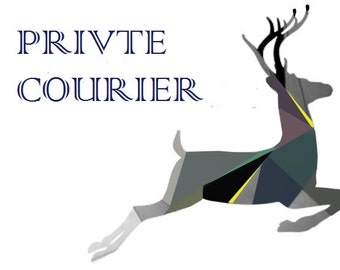 Private courier