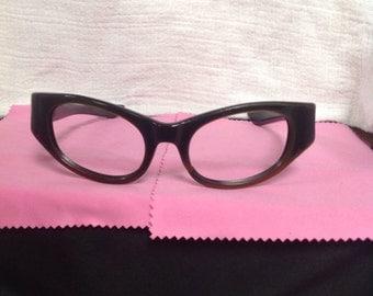Victory Eyewear Vintage Frames