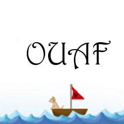 ouafouaf