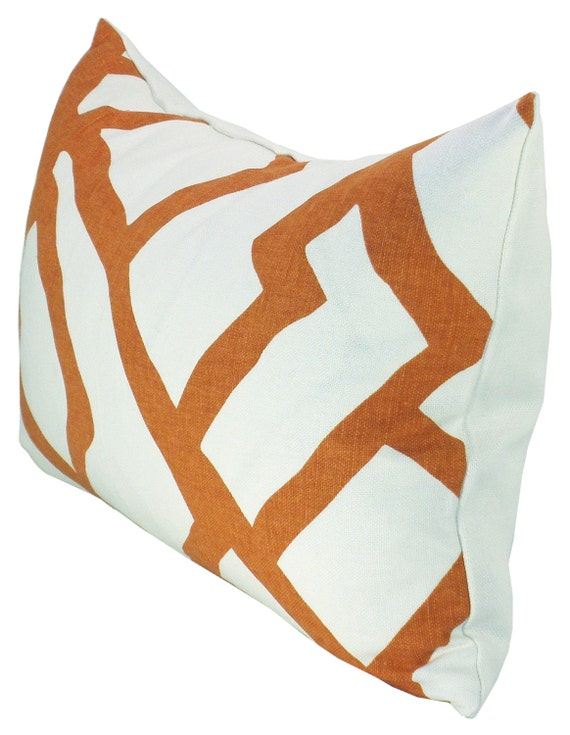 Spark Modern Pillows Etsy