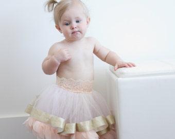 Lyla Tutu Skirt