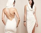 Star Anise Dress