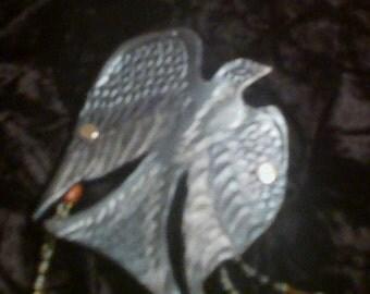 Mane Drops - Swallowtail