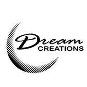 CreationDream