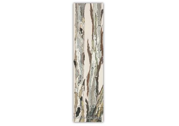 Long Wall Art long wall art extra large canvas print gicleetree white