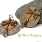 JillianDesigns4u