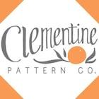 ClementinePatterns