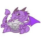 purplewyvernjewels
