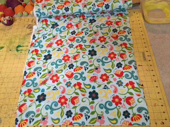 Cotton flannel snuggle flannel cotton baby fabric for Sewing fabric for sale