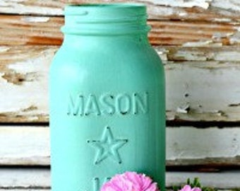 Sweet Pickins Milk Paint Color - Patina