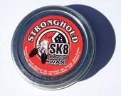 Stronghold SK8 Salve
