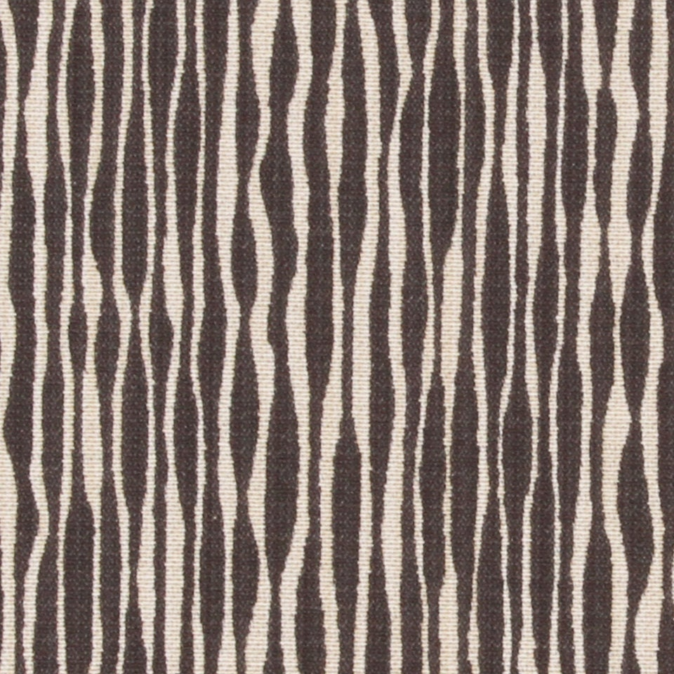 On Sale Charcoal Grey Upholstery Fabric