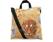 Shoulder bag hand bag crossbody bag purse blue strong tote messenger bag sport bag shopping bag africa