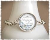 Friendship Gift • Long Distance Friendship Bracelet • Friend Bracelet • Best Friend Gift • Sister Gift