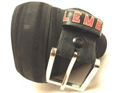 revelo Recycled Clement Strada LLG Bike Tire Belt