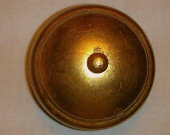 Carillon di Lana Turner, un regalo da un ventilatore del 1950, per tenere il tuo anello e riprodurre un brano