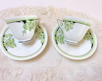Royal Doulton Tea Etsy