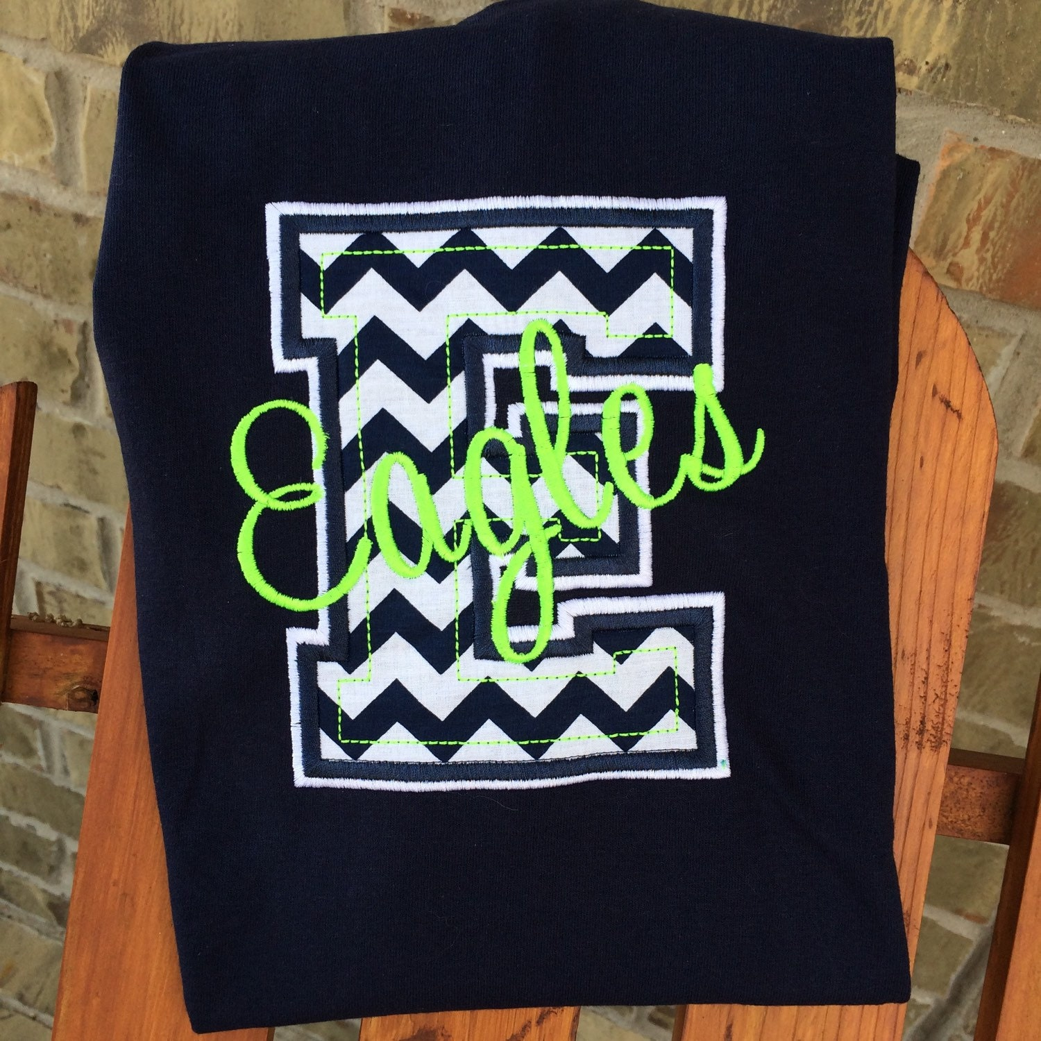 School spirit shirts youth sizes customize yours today for Spirit t shirt ideas