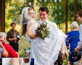 Barefoot Sandal - Simply Elegant  White Pearls Silver Beads, Beach Wedding Shoes, Destination Wedding, Beach Wedding Sandals, Bridal Shoes