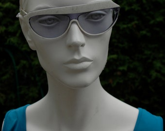 Vintage SILHOUETTE Sunglasses