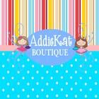 AddieKatShop