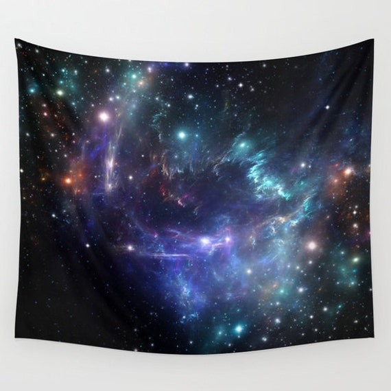 tapestry nebula - photo #4