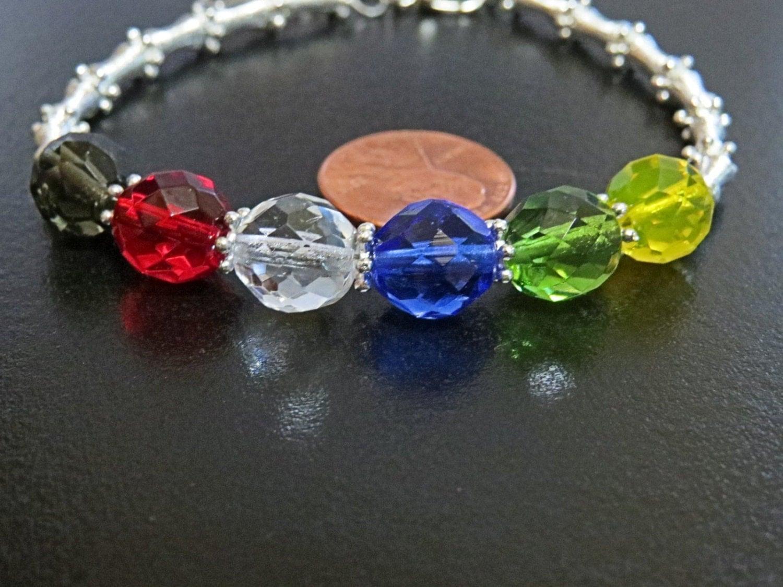 salvation bracelet sale scripture bracelet by nammerscrafts