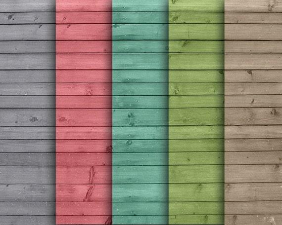 Basket Weaving Supplies Toronto : Off sale summer wood textures digital design