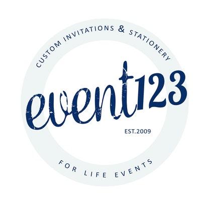 event123