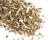Motherwort Herb, Organic - Leonurus Cardiaca - A Long History of Women's Use