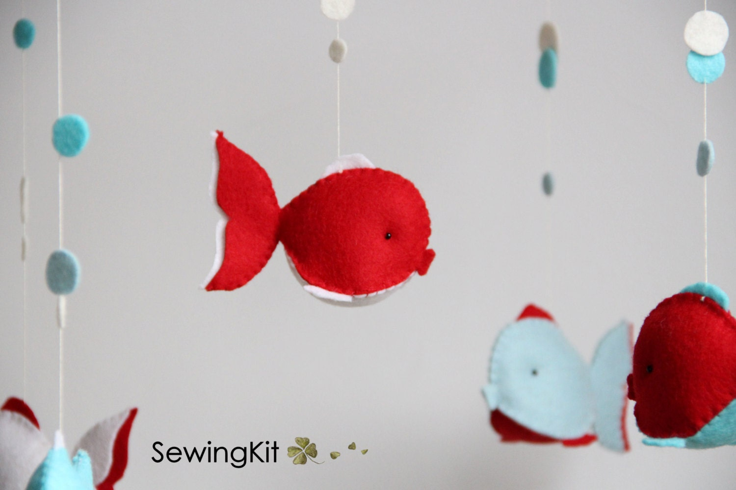 Unique under the sea mobile related items Etsy