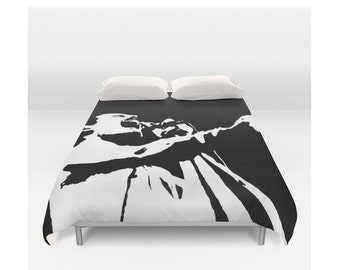 """Shop """"personalized housewarming gift"""" in Bedding"""