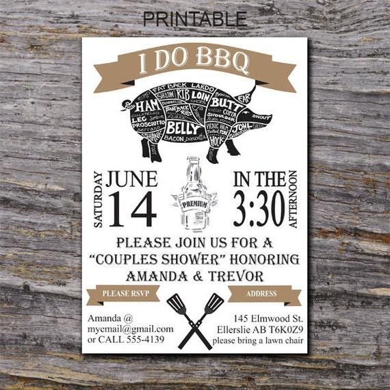 invitation costco deer baby shower invitations deer baby shower