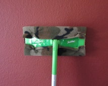 3 Pack Camo Swiffer Floor Dry Sweeper Pads Free US Shipping
