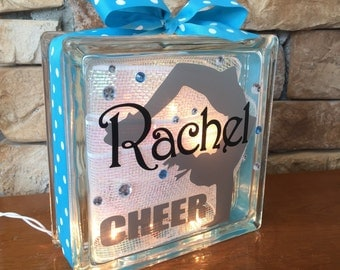 """Shop """"cheerleading gifts"""" in Home & Living"""