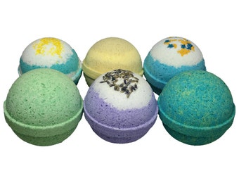 bath bombs with jewelry inside princess pack 4 bath bombs with jewelry inside 3850