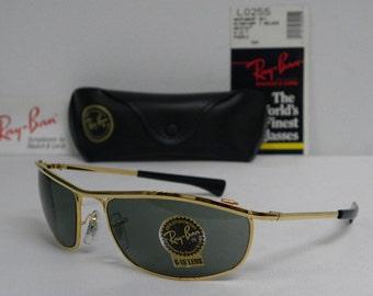 346a803899 Sunglasses Ray Ban Olympian I Dlx Easy Rider « Heritage Malta