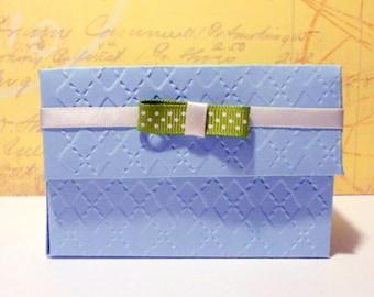 Box - Set of 5