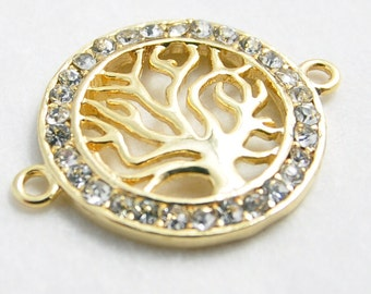 22k gold plate etsy for 22k gold jewelry usa
