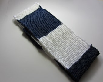 Penn State Scarf