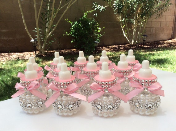 diamonds and pearls baby shower decorations unavailable listing on