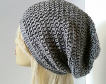 Slouch Hat***Made to Order***