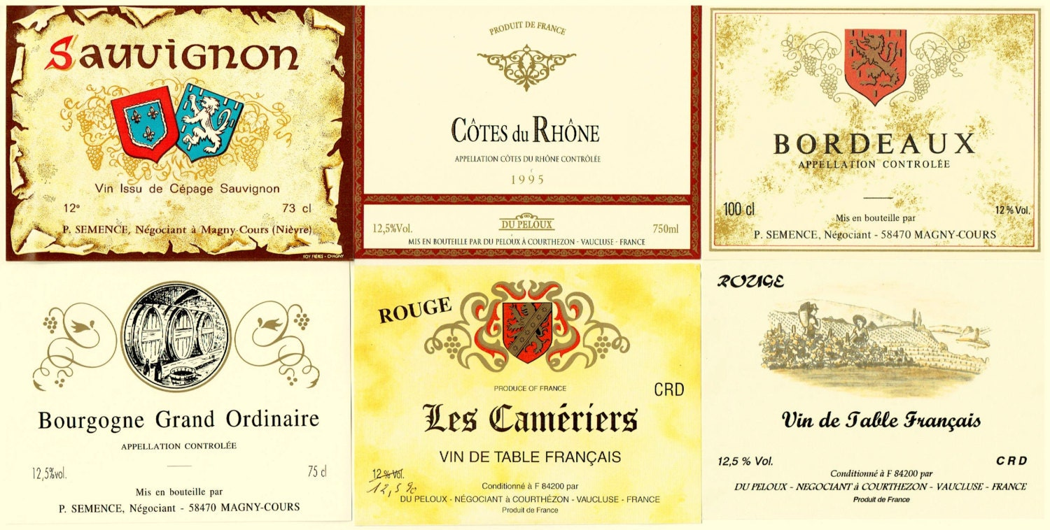 french wine essay Red wine free essay, term paper and book report the french paradox is something many people today are getting quite familiar to studies have suggested a close relationship between the moderate consumption of red wine and a healthy heart.